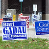 MET110612election signs