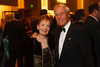 "Marcy and Bruce Benson.  ""Legacy Gala 2012,"" benefiting Children's Hospital Colorado Foundation, at the Hyatt Regency Denver at the Colorado Convention Center in Denver, Colorado, on Saturday, Nov. 10, 2012.<br /> Photo Steve Peterson"