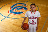 Portraits of teams and individuals associated with the Cherry Creek boys basketball program at Cherry Creek High School in Greenwood Village, Colorado, on Saturday, Nov. 24, 2012.<br /> Photo Steve Peterson