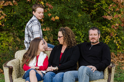 Geiger Family 11.07.12 (new)