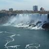 011 - American Falls