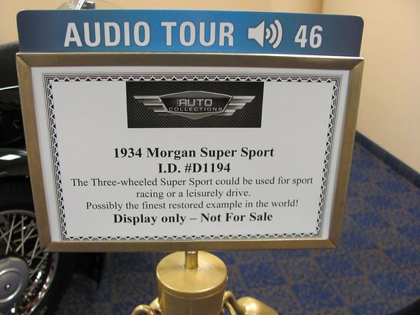 11-2012 Las Vegas 108