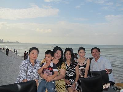 Nueng's Family Hua Hin