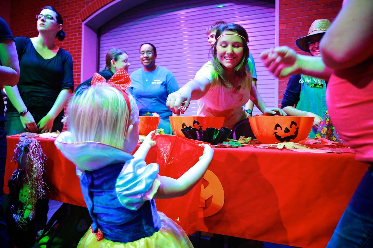 Octoberfest 2012