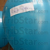 Tribune-Star/Jim Avelis<br /> Remembered: A balloon, each bearing the name of a domestic violence victim was released as their name was read.
