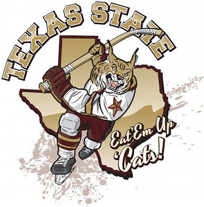 texas_state_hockey__bobcat_on_ice-3000px.jpg