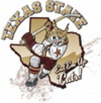 texas_state_hockey__bobcat_on_ice-100px.jpg