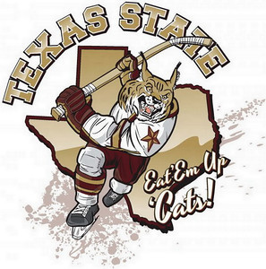 texas_state_hockey__bobcat_on_ice-600px.jpg