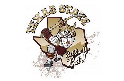 texas_state_hockey__bobcat_on_ice-4x6.jpg This in the 2:3 ratio of a normal photo print. Recommended for some merchandise like mugs.