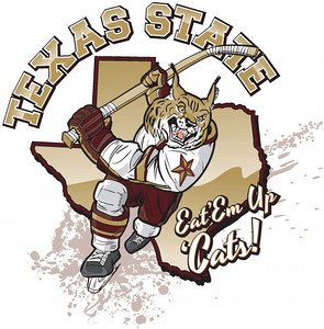 texas_state_hockey__bobcat_on_ice-540px.jpg
