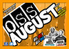 """August-11-2012 ::: OSS will return to The WESTIN Peachtree Plaza (the spot with the balcony you LOVE) ::: info, tickets, FAQs, and more:   <a href=""""http://www.oldschoolsaturday.com"""">http://www.oldschoolsaturday.com</a>  ::: Twitter  <a href=""""http://www.twitter.com/oldschoolsat"""">http://www.twitter.com/oldschoolsat</a> ::: Facebook:   <a href=""""http://www.facebook.com/oldschoolsaturday"""">http://www.facebook.com/oldschoolsaturday</a>"""