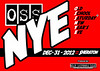 "Start making your NYE plans now... and bring in 2013 with THE OLD SCHOOL NATION.   <a href=""http://www.ossnye.com"">http://www.ossnye.com</a>"