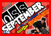 "September's edition of OSS will feature ANOTHER special guest DJ:  ""KOOL DJ RED ALERT""  ::: Sep-22-2012 ::: Info, Tickets, VIP Packages, Birthday Parties and More 411:   <a href=""http://www.oldschoolsaturday.com"">http://www.oldschoolsaturday.com</a>"