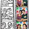 """<a href= """"http://quickdrawphotobooth.smugmug.com/Other/oob/25171408_q5Jwk9#!i=2064662057&k=2gpPJnV&lb=1&s=A"""" target=""""_blank""""> CLICK HERE TO BUY PRINTS</a><p> Then click on shopping cart at top of page."""