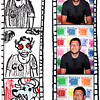 "<a href= ""http://quickdrawphotobooth.smugmug.com/Other/oob/25171408_q5Jwk9#!i=2064591609&k=FBB29CX&lb=1&s=A"" target=""_blank""> CLICK HERE TO BUY PRINTS</a><p> Then click on shopping cart at top of page."