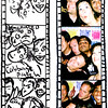 "<a href= ""http://quickdrawphotobooth.smugmug.com/Other/oob/25171408_q5Jwk9#!i=2064641329&k=LzWtnZ8&lb=1&s=A"" target=""_blank""> CLICK HERE TO BUY PRINTS</a><p> Then click on shopping cart at top of page."