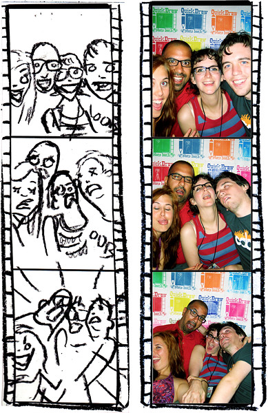 """<a href= """"http://quickdrawphotobooth.smugmug.com/Other/oob/25171408_q5Jwk9#!i=2064671582&k=MZ5V5FN&lb=1&s=A"""" target=""""_blank""""> CLICK HERE TO BUY PRINTS</a><p> Then click on shopping cart at top of page."""