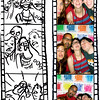 "<a href= ""http://quickdrawphotobooth.smugmug.com/Other/oob/25171408_q5Jwk9#!i=2064671582&k=MZ5V5FN&lb=1&s=A"" target=""_blank""> CLICK HERE TO BUY PRINTS</a><p> Then click on shopping cart at top of page."