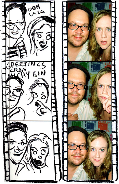 """<a href= """"http://quickdrawphotobooth.smugmug.com/Other/oob/25171408_q5Jwk9#!i=2064676683&k=MxLvG9H&lb=1&s=A"""" target=""""_blank""""> CLICK HERE TO BUY PRINTS</a><p> Then click on shopping cart at top of page."""