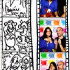 "<a href= ""http://quickdrawphotobooth.smugmug.com/Other/oob/25171408_q5Jwk9#!i=2064630386&k=Q2d6LbR&lb=1&s=A"" target=""_blank""> CLICK HERE TO BUY PRINTS</a><p> Then click on shopping cart at top of page."