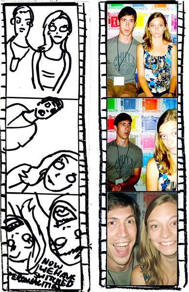 """<a href= """"http://quickdrawphotobooth.smugmug.com/Other/oob/25171408_q5Jwk9#!i=2064610421&k=QRgFB5W&lb=1&s=A"""" target=""""_blank""""> CLICK HERE TO BUY PRINTS</a><p> Then click on shopping cart at top of page."""