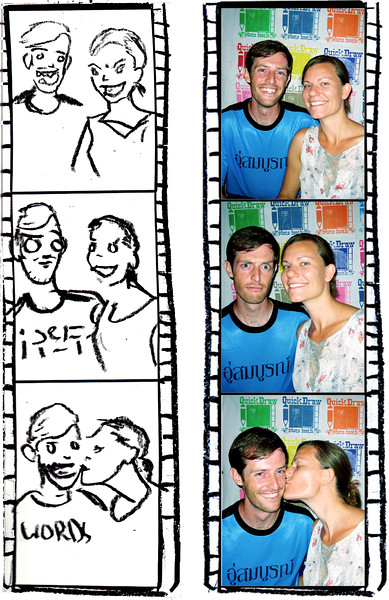 """<a href= """"http://quickdrawphotobooth.smugmug.com/Other/oob/25171408_q5Jwk9#!i=2064647139&k=RCHzjmB&lb=1&s=A"""" target=""""_blank""""> CLICK HERE TO BUY PRINTS</a><p> Then click on shopping cart at top of page."""