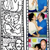 """<a href= """"http://quickdrawphotobooth.smugmug.com/Other/oob/25171408_q5Jwk9#!i=2064688818&k=V5HHD7j&lb=1&s=A"""" target=""""_blank""""> CLICK HERE TO BUY PRINTS</a><p> Then click on shopping cart at top of page."""