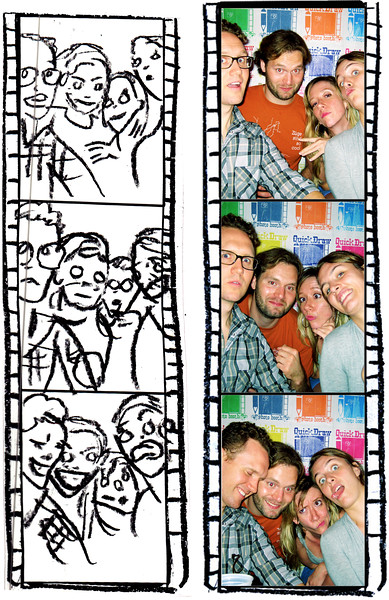 """<a href= """"http://quickdrawphotobooth.smugmug.com/Other/oob/25171408_q5Jwk9#!i=2064662027&k=ZZ2DSPN&lb=1&s=A"""" target=""""_blank""""> CLICK HERE TO BUY PRINTS</a><p> Then click on shopping cart at top of page."""