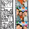 "<a href= ""http://quickdrawphotobooth.smugmug.com/Other/oob/25171408_q5Jwk9#!i=2064662027&k=ZZ2DSPN&lb=1&s=A"" target=""_blank""> CLICK HERE TO BUY PRINTS</a><p> Then click on shopping cart at top of page."