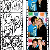 """<a href= """"http://quickdrawphotobooth.smugmug.com/Other/oob/25171408_q5Jwk9#!i=2064693466&k=bnSPKFs&lb=1&s=A"""" target=""""_blank""""> CLICK HERE TO BUY PRINTS</a><p> Then click on shopping cart at top of page."""