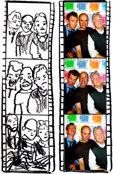 "<a href= ""http://quickdrawphotobooth.smugmug.com/Other/oob/25171408_q5Jwk9#!i=2064612154&k=bzpqMNB&lb=1&s=A"" target=""_blank""> CLICK HERE TO BUY PRINTS</a><p> Then click on shopping cart at top of page."