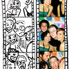 """<a href= """"http://quickdrawphotobooth.smugmug.com/Other/oob/25171408_q5Jwk9#!i=2064687819&k=mBhnP9f&lb=1&s=A"""" target=""""_blank""""> CLICK HERE TO BUY PRINTS</a><p> Then click on shopping cart at top of page."""