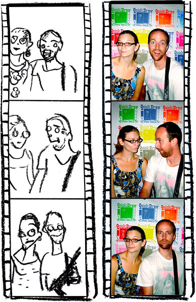 """<a href= """"http://quickdrawphotobooth.smugmug.com/Other/oob/25171408_q5Jwk9#!i=2064573878&k=vdNQMZX&lb=1&s=A"""" target=""""_blank""""> CLICK HERE TO BUY PRINTS</a><p> Then click on shopping cart at top of page."""