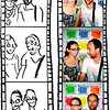 "<a href= ""http://quickdrawphotobooth.smugmug.com/Other/oob/25171408_q5Jwk9#!i=2064573878&k=vdNQMZX&lb=1&s=A"" target=""_blank""> CLICK HERE TO BUY PRINTS</a><p> Then click on shopping cart at top of page."