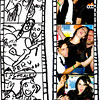 "<a href= ""http://quickdrawphotobooth.smugmug.com/Other/oob/25171408_q5Jwk9#!i=2064592508&k=wm9GQNZ&lb=1&s=A"" target=""_blank""> CLICK HERE TO BUY PRINTS</a><p> Then click on shopping cart at top of page."