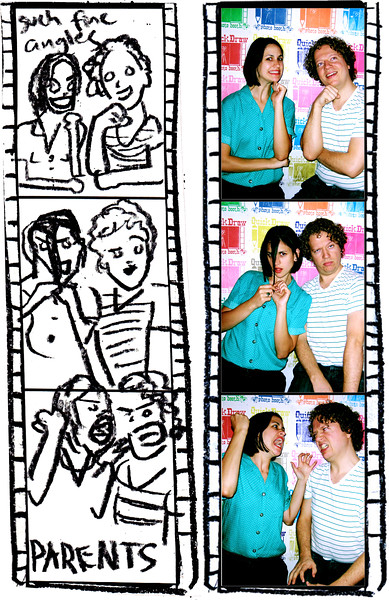 "<a href= ""http://quickdrawphotobooth.smugmug.com/Other/oob/25171408_q5Jwk9#!i=2064642482&k=xQ5S94v&lb=1&s=A"" target=""_blank""> CLICK HERE TO BUY PRINTS</a><p> Then click on shopping cart at top of page."
