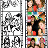 "<a href= ""http://quickdrawphotobooth.smugmug.com/Other/oob/25171408_q5Jwk9#!i=2064655903&k=xcdMHtK&lb=1&s=A"" target=""_blank""> CLICK HERE TO BUY PRINTS</a><p> Then click on shopping cart at top of page."