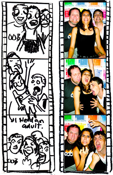 """<a href= """"http://quickdrawphotobooth.smugmug.com/Other/oob/25171408_q5Jwk9#!i=2064591174&k=zfkM3zK&lb=1&s=A"""" target=""""_blank""""> CLICK HERE TO BUY PRINTS</a><p> Then click on shopping cart at top of page."""