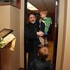 Open House 2012 (70).jpg