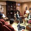 Open House 2012 (46).jpg
