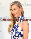 "NEW YORK - MAY 03:<a href=""http://www.elliman.com/real-estate-agent/melanie-lazenby/1789"" target=""_blank"">Melanie Lazenby</a> of the <a href=""http://www.melanieanddina.com/"" target=""_blank"">Lazenby & Lewis Team</a> at <a href=""http://www.elliman.com/real-estate-agent/dina-lewis/1851"" target=""_blank"">Prudential Douglas Elliman</a> attends Operation Smile 10th Annual Smile Event honoring the Hearst Corporation and the Hearst Family on Thursday, May 3, 2012 in New York City at Cipriani Wall Street, 55 Wall Street in Lower Manhattan (Photos by Natalie Poette ©2012 ManhattanSociety.com)"