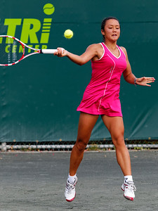 112. Gloria Liang - Orange Bowl 2012_012