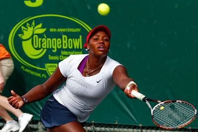 108. Taylor Townsend - Orange Bowl 2012_008