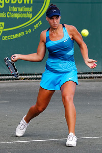 104. Ana Konjuh - Orange Bowl 2012_004