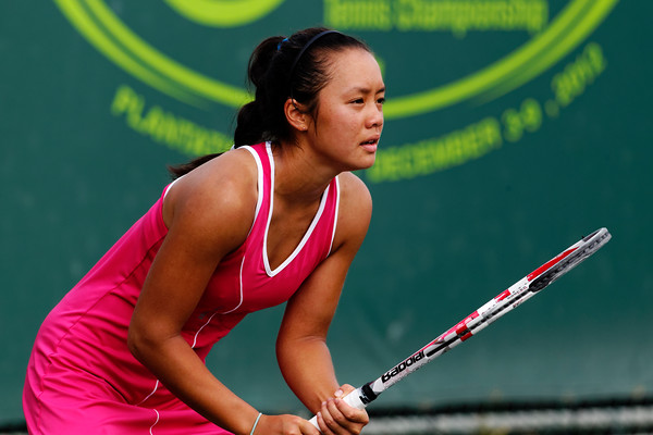 111. Gloria Liang - Orange Bowl 2012_011