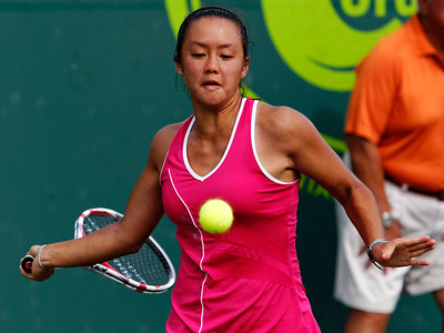 110. Gloria Liang - Orange Bowl 2012_010