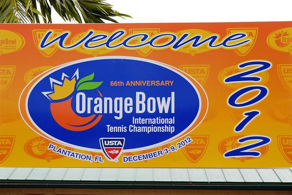 101. Orange Bowl 2012_001