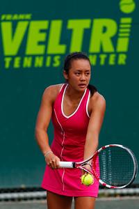 113. Gloria Liang - Orange Bowl 2012_013