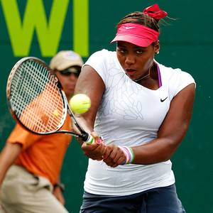 109. Taylor Townsend - Orange Bowl 2012_009