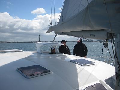 20120930 Sailing IMA